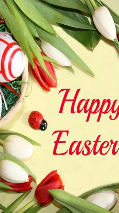 Words For Easter Greetings - Words For Easter Greetings