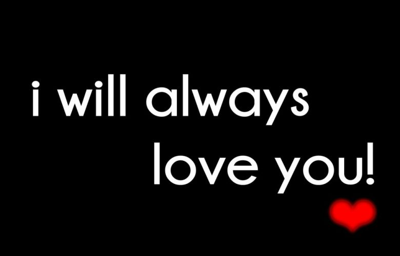 Words To Say I Love You Image 780x500 - Words To Say I Love You Image
