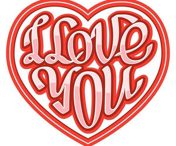 You Are Amazing And I Love You Image 600x500 - You Are Amazing And I Love You Image