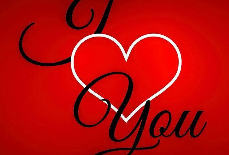 Youlove Image 740x500 - Youlove Image