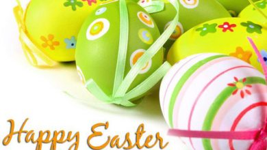 biblical easter greetings 390x220 - biblical easter greetings
