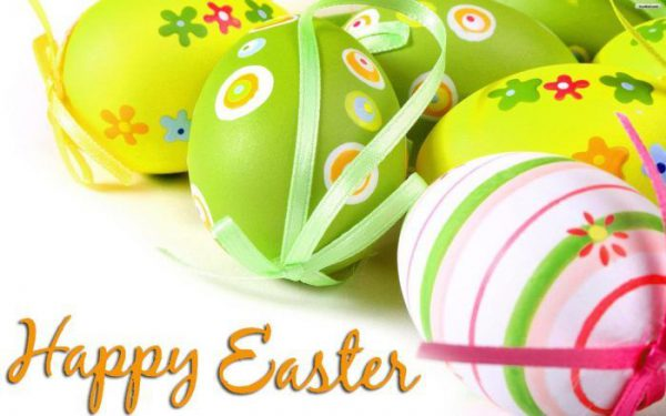 biblical easter greetings - biblical easter greetings