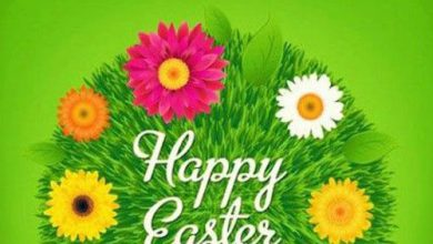 blessed easter 390x220 - blessed easter