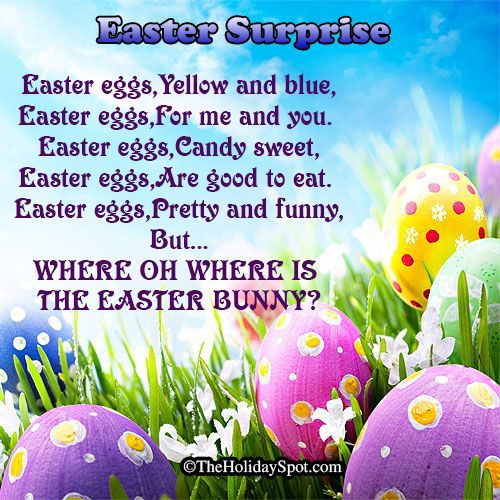 cool easter quotes 500x500 - cool easter quotes