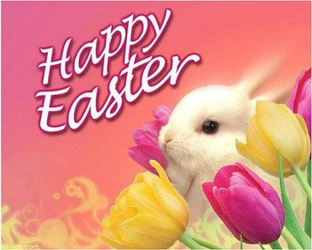 easter greeting card sayings - easter greeting card sayings