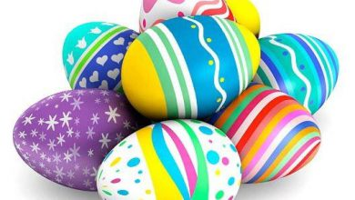 easter messages for clients 390x220 - easter messages for clients