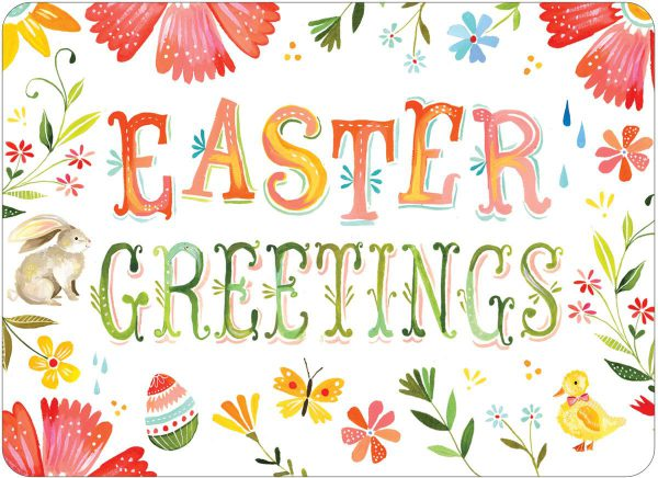 happy easter to my husband - happy easter to my husband