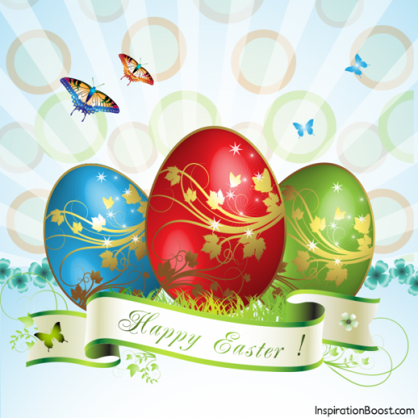 religious easter greeting card messages - religious easter greeting card messages