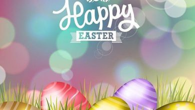 send easter card online 390x220 - send easter card online