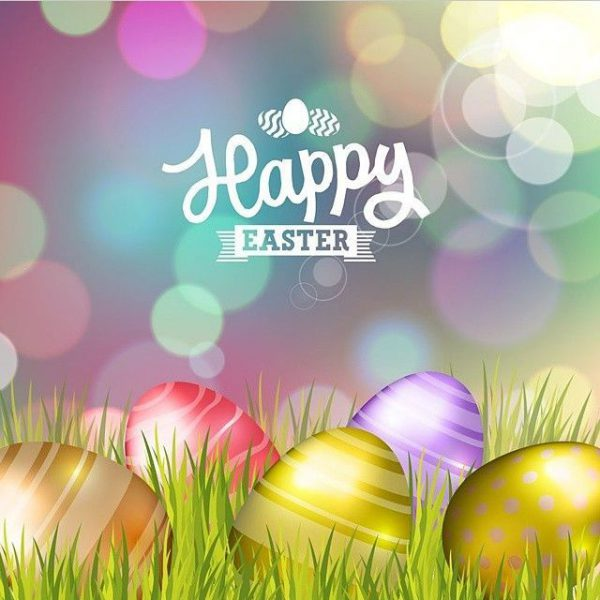send easter card online - send easter card online