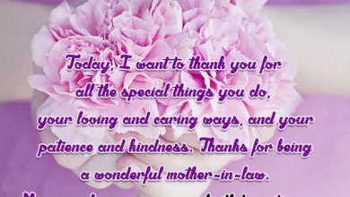 Best Message For Mom On Mothers Day 390x220 - Best Message For Mom On Mother's Day