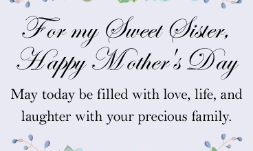 Funny Mothers Day Quotes 368x220 - Funny Mothers Day Quotes