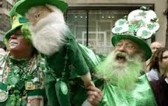 Funny St Patrick Day Quotes Drinking - Funny St Patrick Day Quotes Drinking