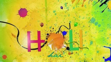 Happy Holi Pics Hd 390x220 - Happy Holi Pics Hd