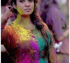 Happy Holi With Name 242x220 - Happy Holi With Name
