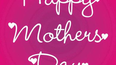 Happy Mother Day To All Mothers Quotes 390x220 - Happy Mother Day To All Mothers Quotes