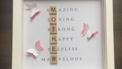 Happy Mothers Day Funny Messages 390x220 - Happy Mothers Day Funny Messages
