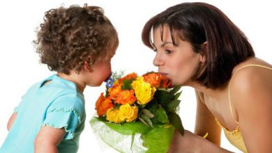 Happy Mothers Day Special 390x220 - Happy Mothers Day Special