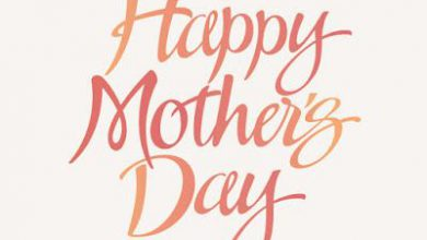 Happy Mothers Day To All Moms Quotes 390x220 - Happy Mothers Day To All Moms Quotes