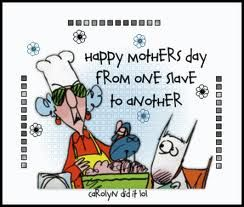 Happy Mothers Day To All Mothers In The World Quotes - Happy Mother's Day To All Mothers In The World Quotes