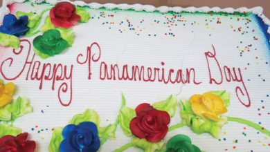 Happy Panamerican Day 1 390x220 - Happy Panamerican Day