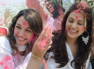History Of Holi Festival In Hindi Language 300x220 - History Of Holi Festival In Hindi Language