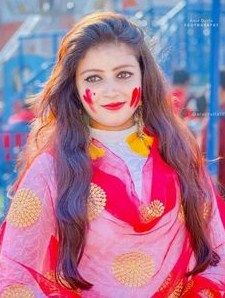 History Of Holi Festival In Tamil - History Of Holi Festival In Tamil