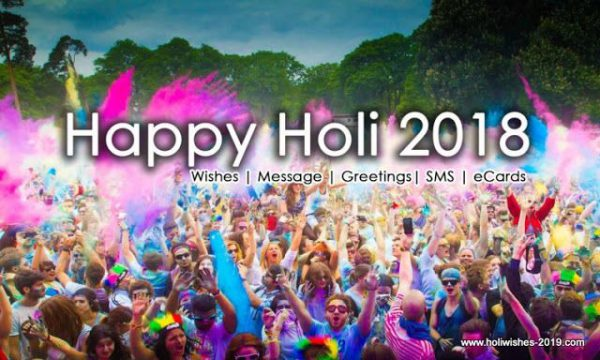 History Of Indian Festivals - History Of Indian Festivals