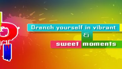 Holi Colors Meaning 390x220 - Holi Colors Meaning