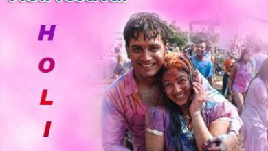 Holi Wishes Quotes 390x220 - Holi Wishes Quotes