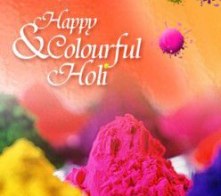 Indian Color Holiday 248x220 - Indian Color Holiday