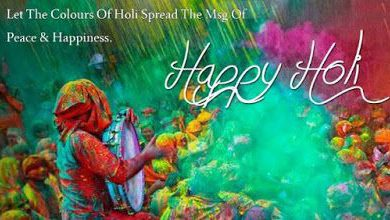 Indian Holiday Holi 390x220 - Indian Holiday Holi