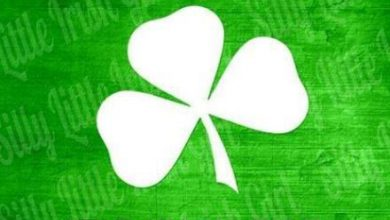 Irish Good Luck Poem 390x220 - Irish Good Luck Poem