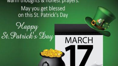 Irish Humour Quotes 390x220 - Irish Humour Quotes