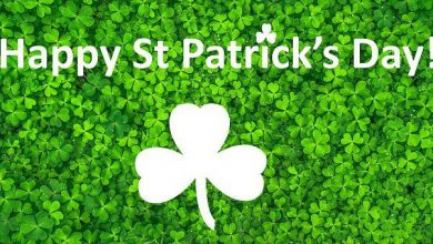 Irish Quotes About Family 390x220 - Irish Quotes About Family