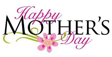 Message Of The Mothers Day 390x200 - Message Of The Mother's Day