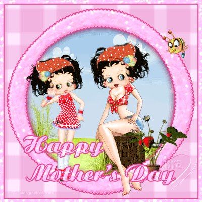 Mom Day Wishes - Mom Day Wishes