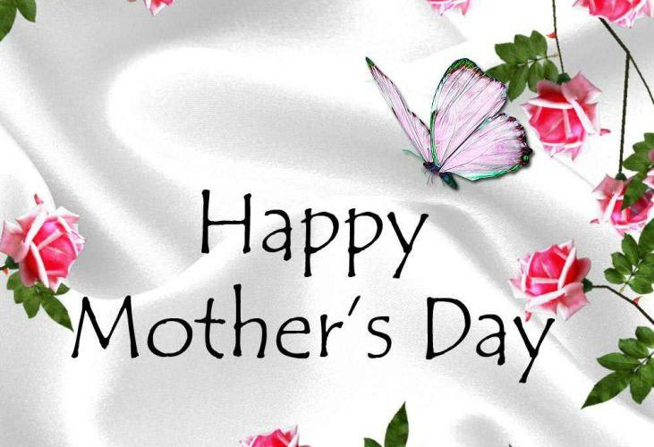 Mother Day Card Greeting Messages 731x500 - Mother Day Card Greeting Messages