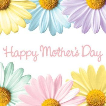 Mother Day Greeting Words - Mother Day Greeting Words