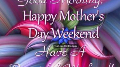 Mother Day Lines For Cards 390x220 - Mother Day Lines For Cards