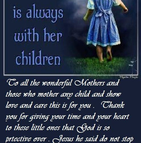 Mother Day Quotes Wishes 495x500 - Mother Day Quotes Wishes