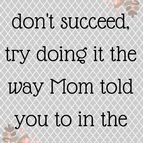 Mother Day Thanks Quotes 500x500 - Mother Day Thanks Quotes