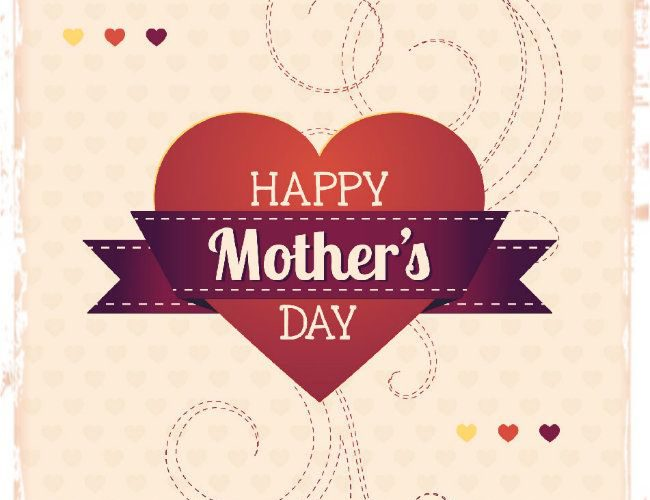 Mother Day Wishes From Son 650x500 - Mother Day Wishes From Son