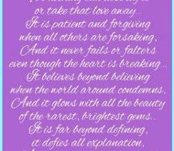 Mother Day Words Of Thanks 253x220 - Mother Day Words Of Thanks
