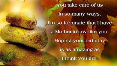 Mothers Day 2019 Wishes 390x220 - Mother's Day 2019 Wishes