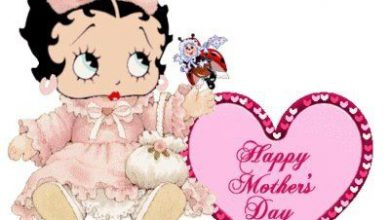 Mothers Day Best Wishes Quotes 390x220 - Mother's Day Best Wishes Quotes