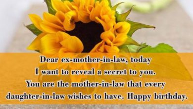 Mothers Day Cards And Quotes 390x220 - Mothers Day Cards And Quotes