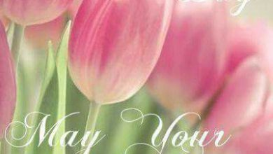 Mothers Day Messages From Daughter To Mom 390x220 - Mothers Day Messages From Daughter To Mom