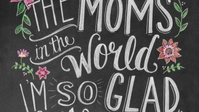Mothers Day Quotes For Cards 390x220 - Mothers Day Quotes For Cards