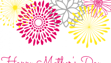 Mothers Day Wishes For Boyfriends Mom 390x220 - Mother's Day Wishes For Boyfriends Mom